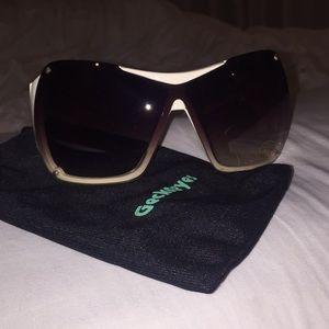 Geckoeyes Sunglasses